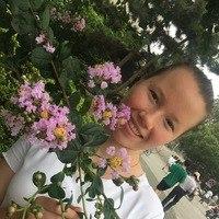 Аватар пользователя Anastasiya 105