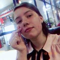 Аватар пользователя Tatiana 1