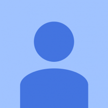 Аватар пользователя dv.dv.liniya