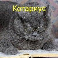 Аватар пользователя kseniya_lunnaya