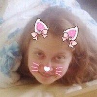 Аватар пользователя oksana_suhareva