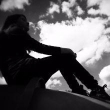 Аватар пользователя Алиса Торопова