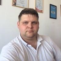 Аватар пользователя Anton 25