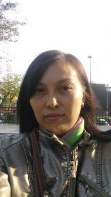 Аватар пользователя Karylgash Tiryaki