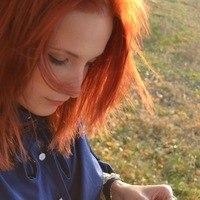 Фото Tatyana 46
