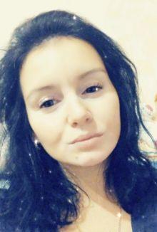 Аватар пользователя Ekaterina 60