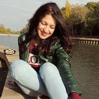 Аватар пользователя di_laila