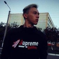 Аватар пользователя asakura98