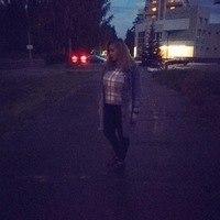 Фото Nastya 39