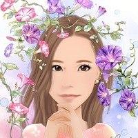 Аватар пользователя mysterypaulina