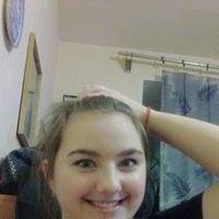 Аватар пользователя Eliz 2