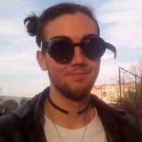 Аватар пользователя komap_01