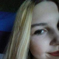 Аватар пользователя why_so_hurt
