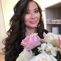 Аватар пользователя tyakovleva64