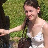 Аватар пользователя Nadezhda 16