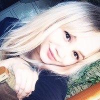 Аватар пользователя idkisonka1870