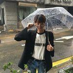 Фото xhohyeonx