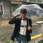 Аватар пользователя xhohyeonx