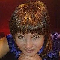 Аватар пользователя ttkit