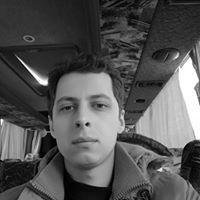 Аватар пользователя Vitalij 3