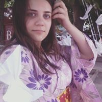 Аватар пользователя Ann 6