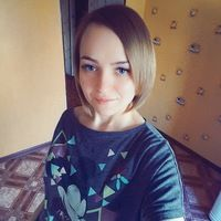 Фото masherka2811