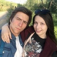 Аватар пользователя ivansnk