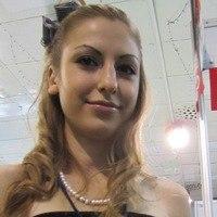Аватар пользователя Natalya 41