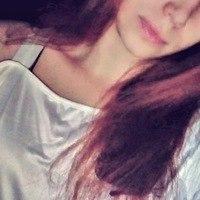Аватар пользователя alinenok_mr