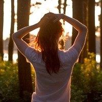 Аватар пользователя Emma 6