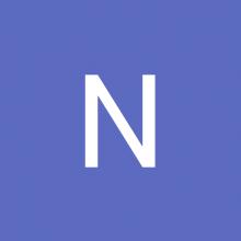 Аватар пользователя Natalya 44