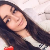 Аватар пользователя Valeriya 23