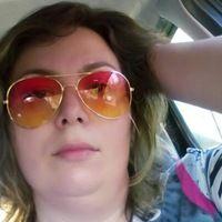 Аватар пользователя Elena 91