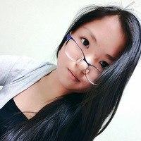 Аватар пользователя miraiyukimura