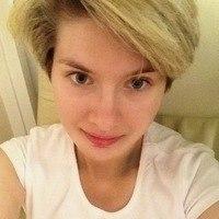 Аватар пользователя dushonka_medicinskaia