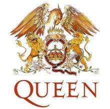 Аватар пользователя Queen