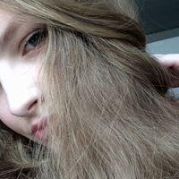Аватар пользователя Polina 39