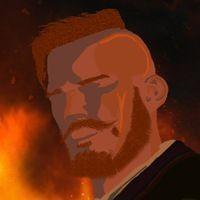 Аватар пользователя Blt