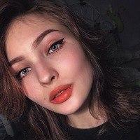 Аватар пользователя xehtaipylut
