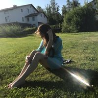 Аватар пользователя Katerina 32