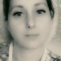 Аватар пользователя Vesennij