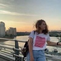 Аватар пользователя Anastasiya 117