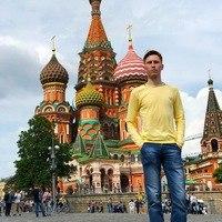 Аватар пользователя Egor 15