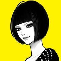 Аватар пользователя Ardak