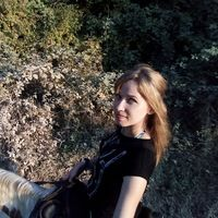 Фото Evgeniya 21