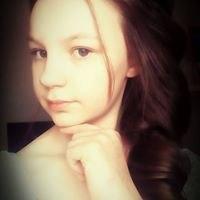 Аватар пользователя Tatyana 58