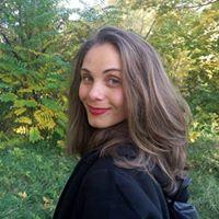 Аватар пользователя Lina 15