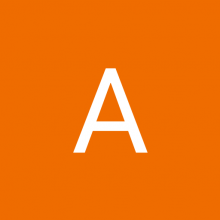 Аватар пользователя Amina 3
