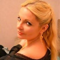 Фото Ekaterina 65
