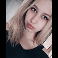 Аватар пользователя Nastya 50